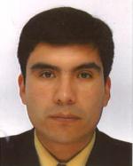 Avid-Roman-Gonzalez