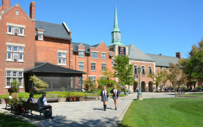 ridley-college-school-house