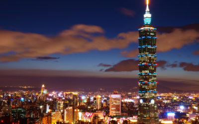Taipei-101-Tower-Taiwan
