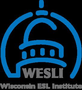 WESLI logo