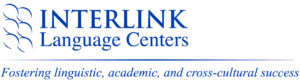 interlink-logo2