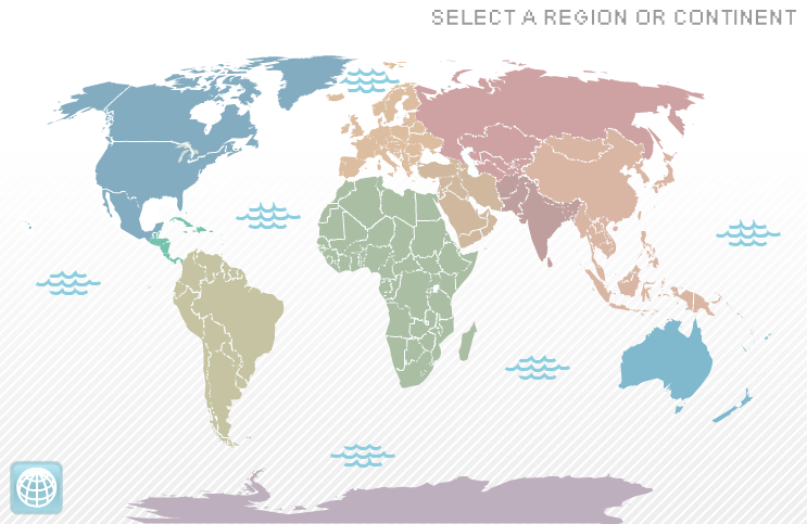 worldfactbook_map