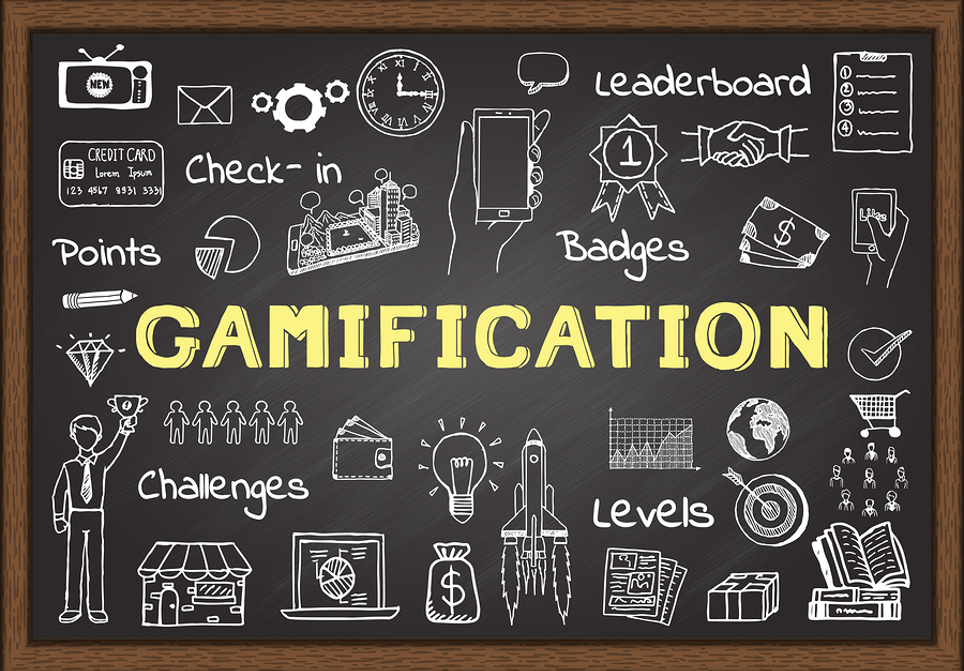 gamification-education
