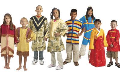 diverse-cultures