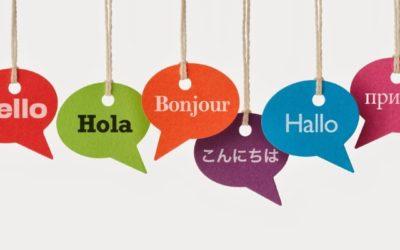 hello-cultures