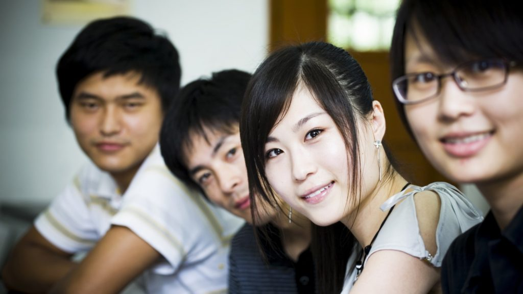 reactive-cultures-group-students