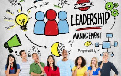 recruitment-strategy-success