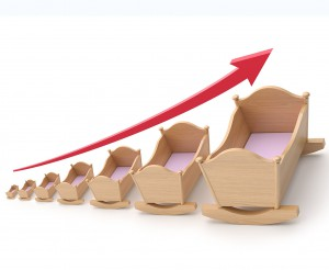 demographic-growth