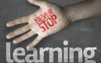 online-publications-learning-diversity