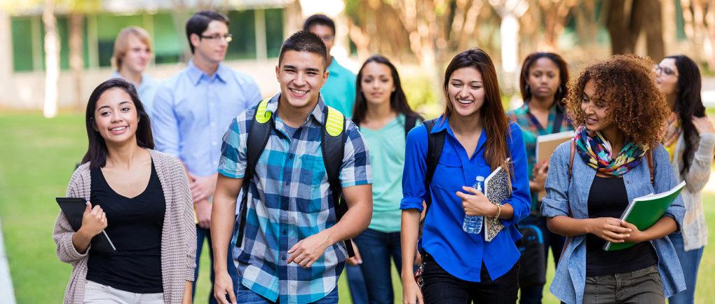 students-diversity
