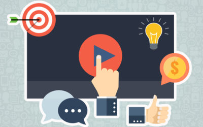 How to make the most out of video advertising