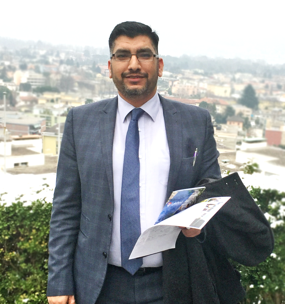 abid-shabir-maria-consultancy