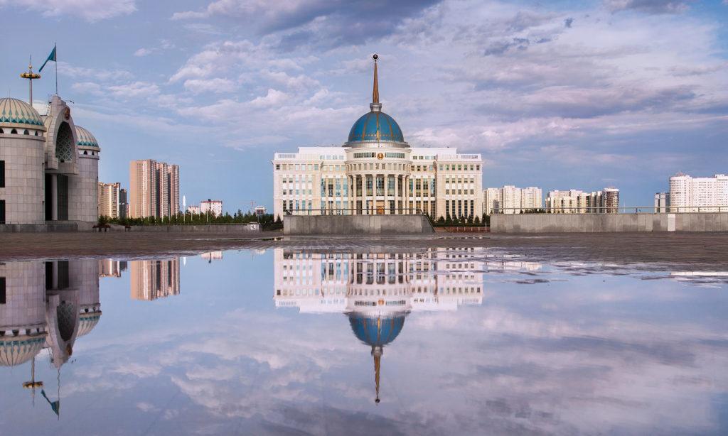 Astana_11