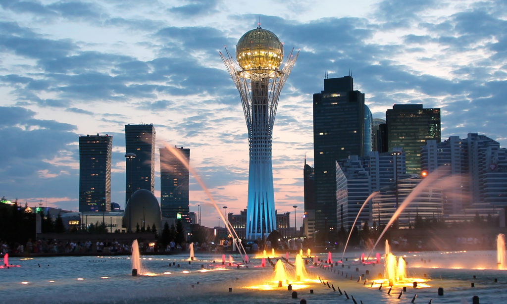 Astana_21