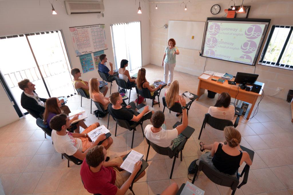 GSE-Malta-Classroom-interactive