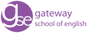 gse-gateway-school-of-english