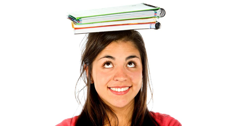 italian-student-book