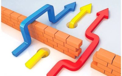 3-barriers