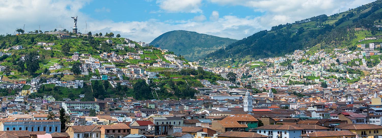 Quito_header