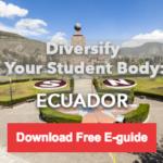 sneji-ecuador