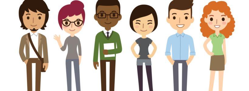 student-profiles