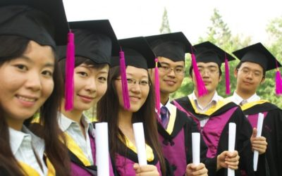How_to_recruit_students_from_china