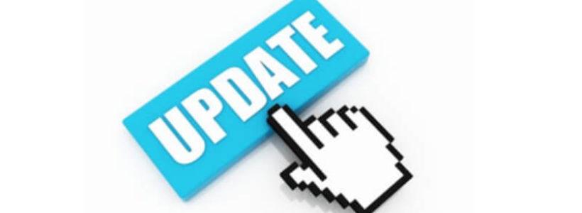 updating-information