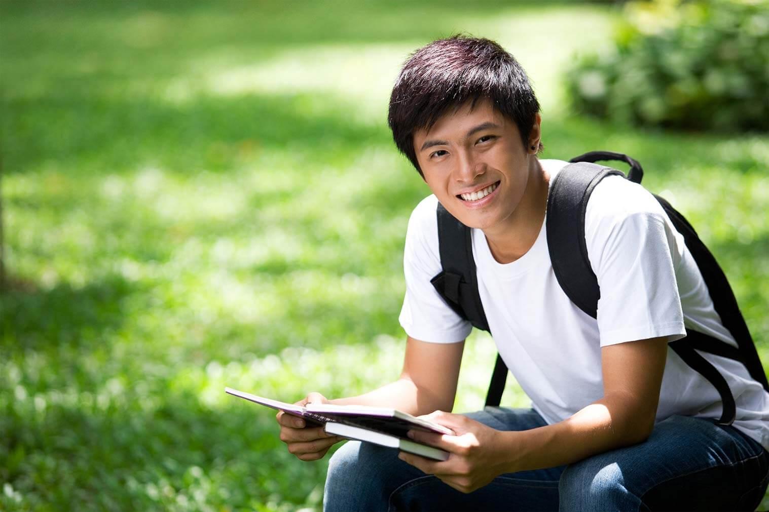 prospective-student-asian