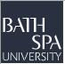 bath-spa