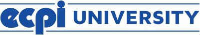 ecpi-university-logo