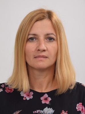 aubg-b-shalyavska