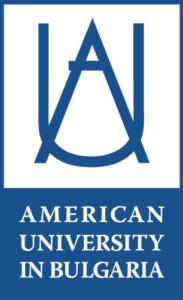 aubg-logo