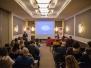ETN Focus Workshop Milan, Italy 2018