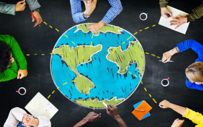 international student recruitment