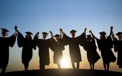 prospecive-students-header