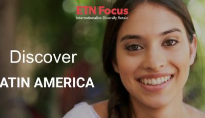 latin-american-students