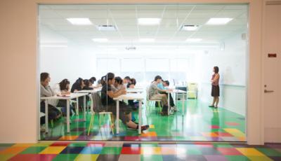 ef-education-first-header