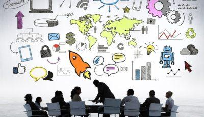 strategies-university-recruitment