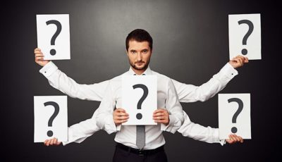5-questions