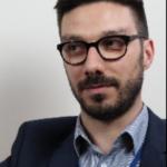 Gabriel Tripaldi